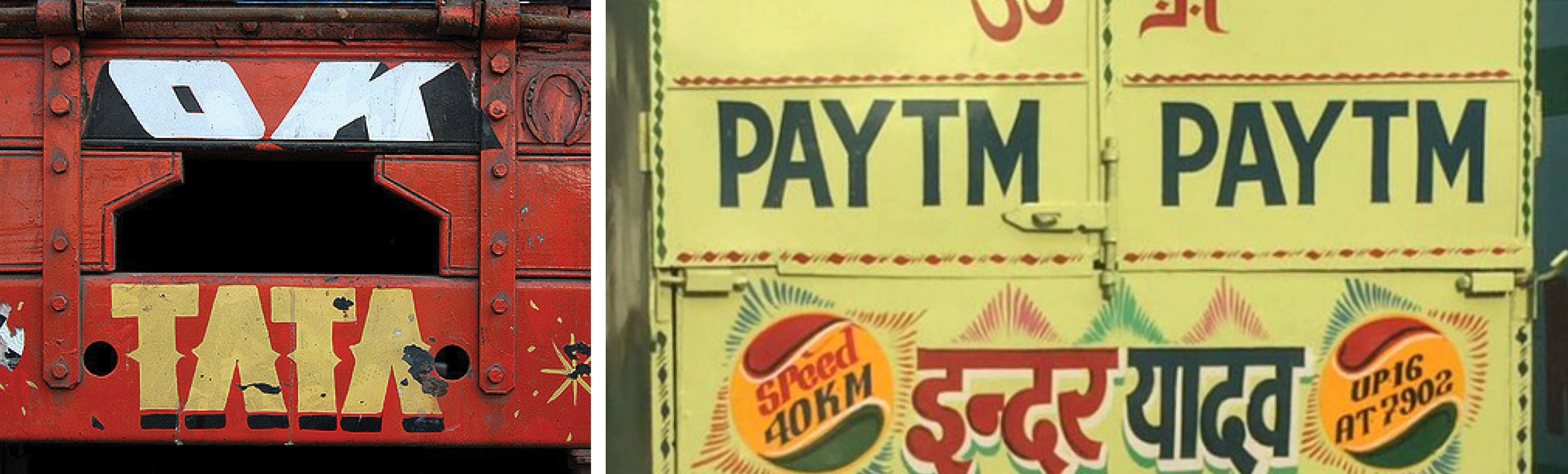 Is Paytm becoming the new 'OK Tata' of India?