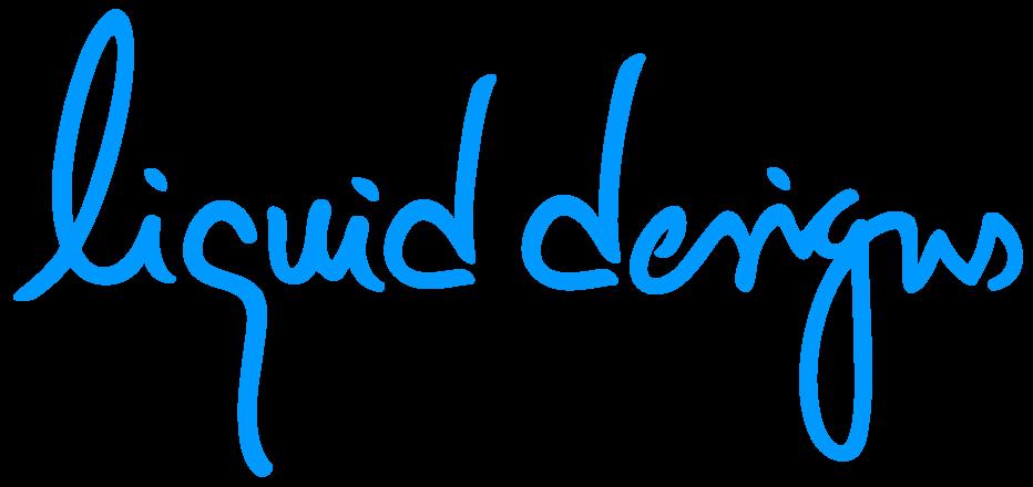 Liquid Designs