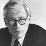 The 10 Design Principles of Dieter Rams can serve as a yardstick for almost all design domains.