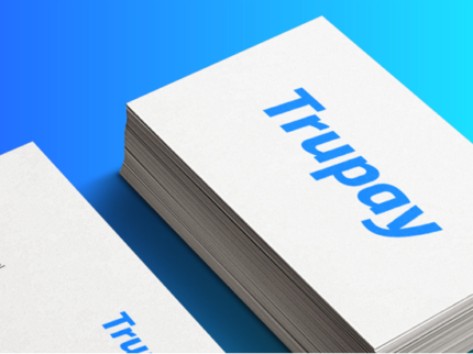 Trupay