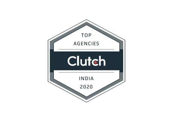 Liquid Designs lauded amongst Best Indian Branding Agencies!