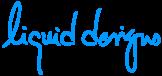 Liquid Designs Logo
